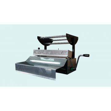 Lab Equipment Dental Sealing Machine